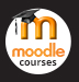 click to go to Moodle