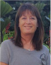 Picture of Sandi King, Adjunct Instructor
